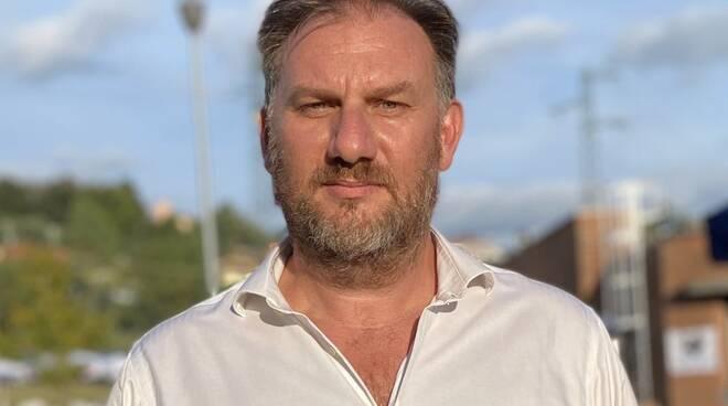 Diego Nespolo