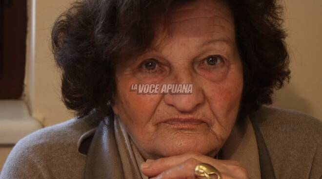 Floriana Martinelli