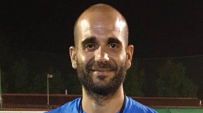 Massimo Taurino, Don Bosco Fossone
