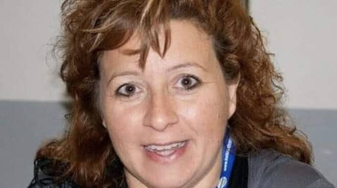 Sara Vatteroni