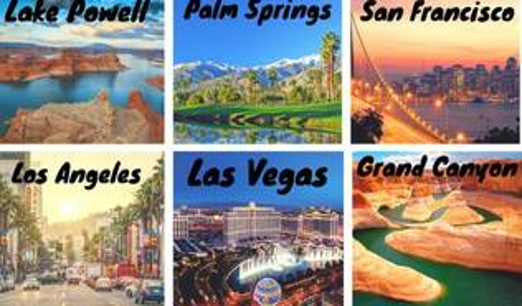 agenzie viaggi