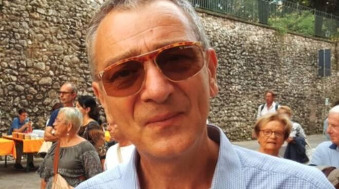 Daniele Canali