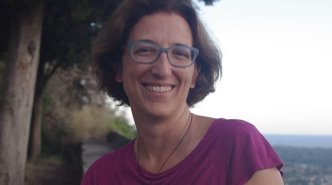 Monica Del Padrone