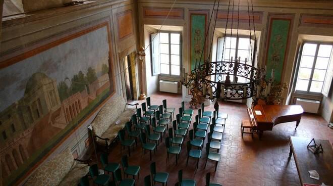 palazzo bonomi