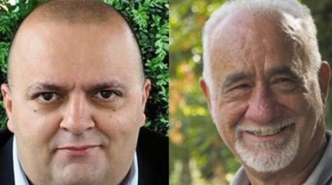 villafranca elezioni