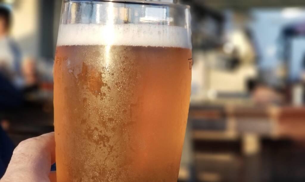 Birra, bar, pub