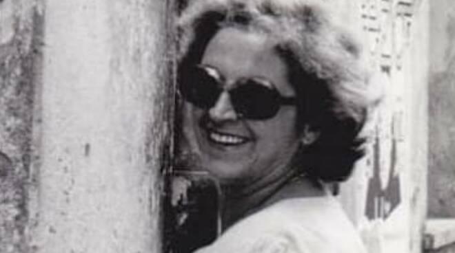Delia Diana
