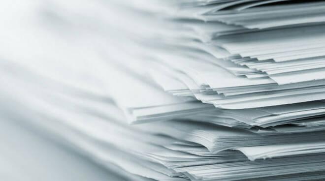 documenti, moduli