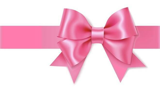 fiocco rosa nascita