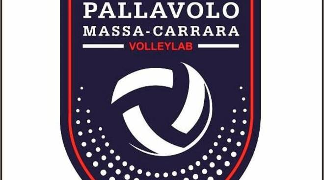 Pallavolo Massa-Carrara