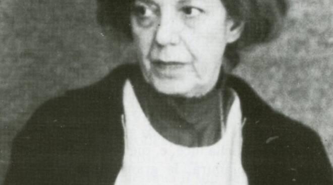 Rosaria Ciampella
