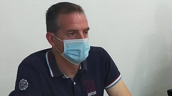 Angelo Lieti