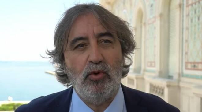 Mario Sommariva