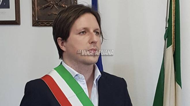 Matteo Mastrini