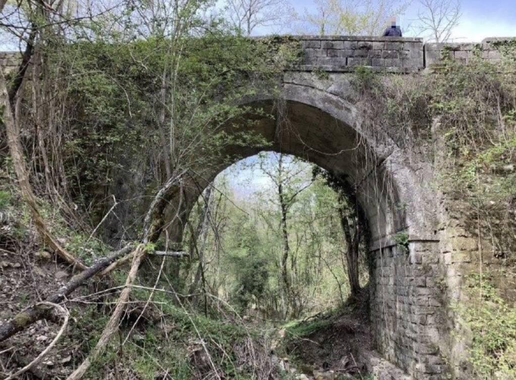 Ponte Cirone