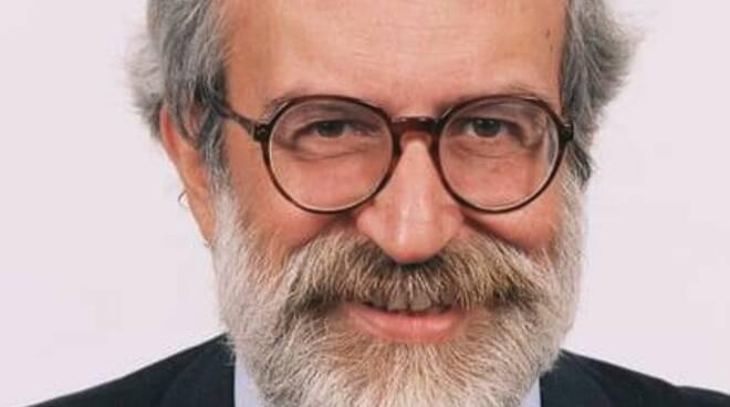 Enrico Ferri