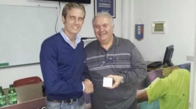 Maurizio Testai