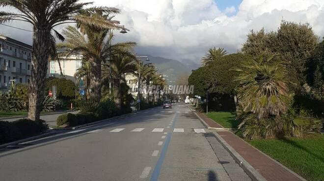 Natale 2020 a Massa e Marina di Carrara