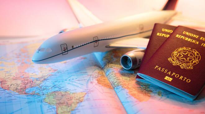 turismo viaggi