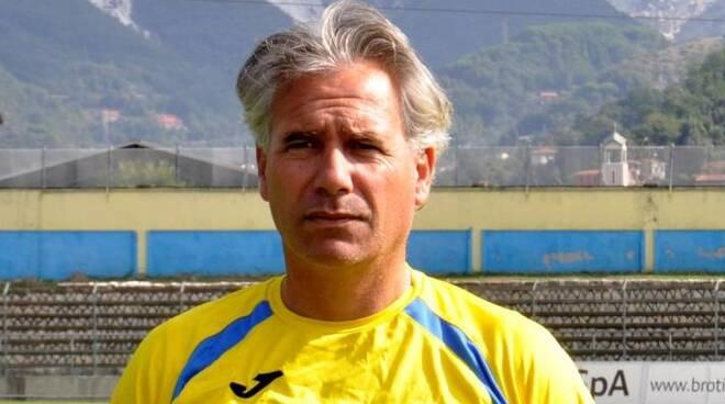 Andrea Danesi