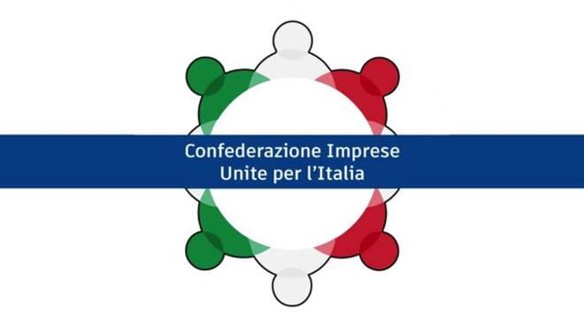Confederazione imprese unite