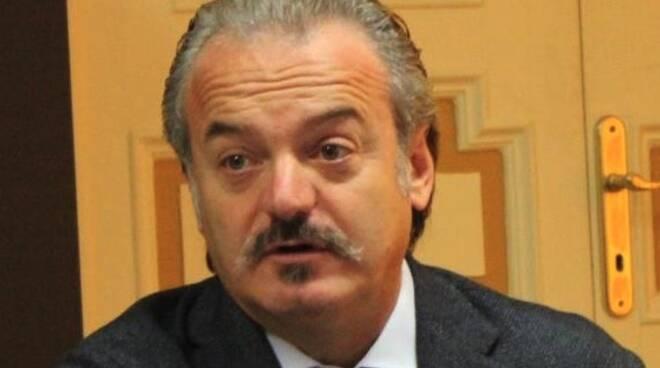 Dino Sodini
