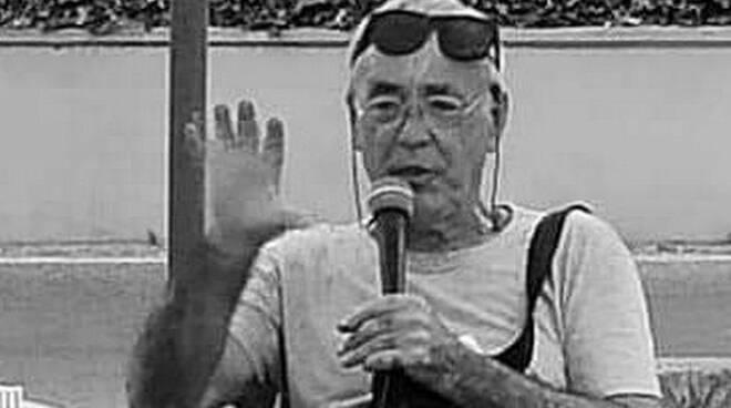Umberto Roffo