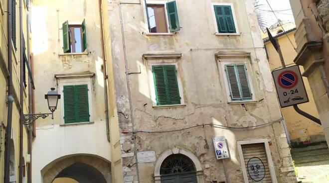 Forza Italia Carrara esorta il comune per assistere i cittadini sul bonus facciate