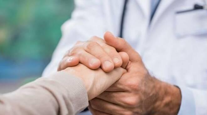 malato tumore oncologia medico