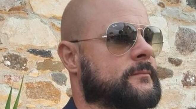 Luca Guadagnucci (Lega)