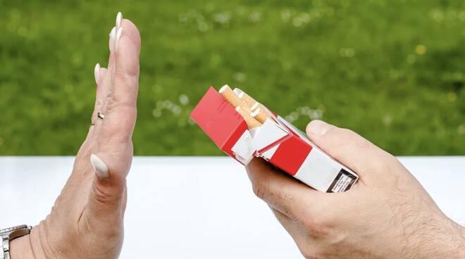 sigarette fumo tabacco marlboro