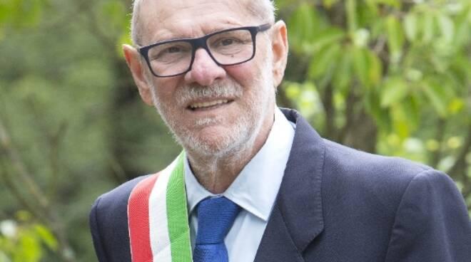 Carletto Marconi