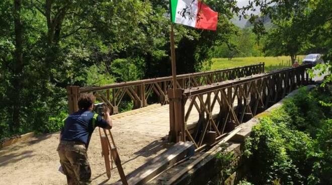 ponte molinello