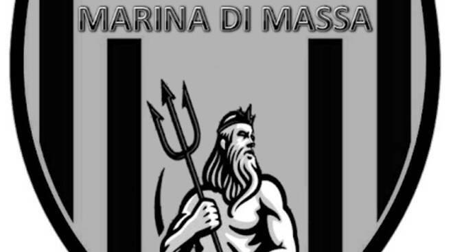 virtus marina di massa