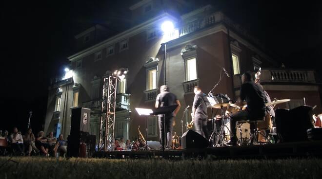 festival sinfonico villa rinchiostra