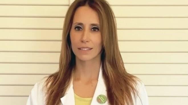 Valeria Massei