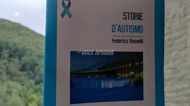 storie d'autismo