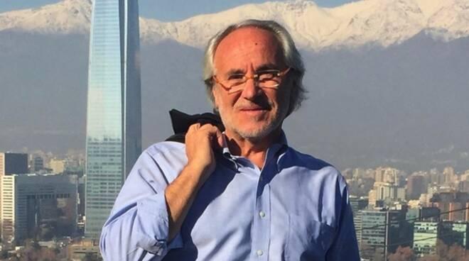 Fabio Evangelisti