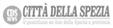 Città della Spezia