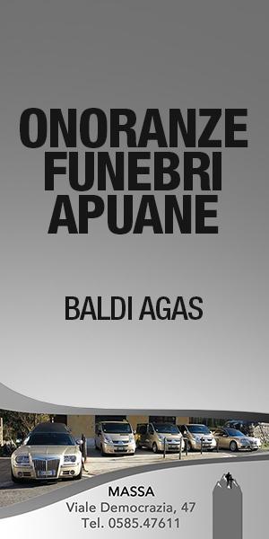 Onoranze Funebri Apuane