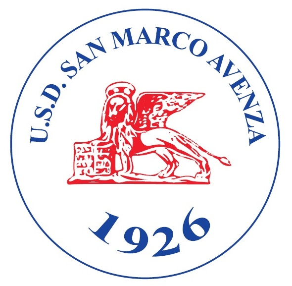 S. Marco A.